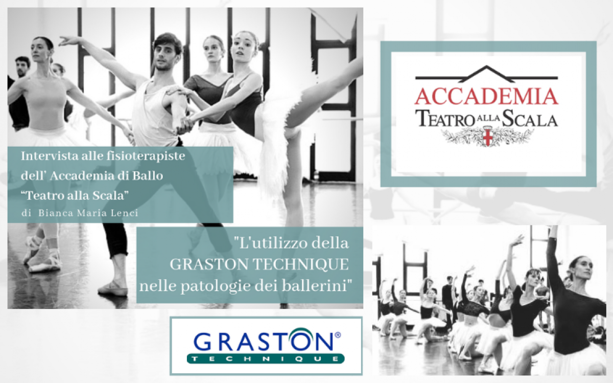 Scala%20-%20slide%20show%20Graston_l