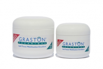 GTO.A01 - Emolliente Graston Technique® 120ml